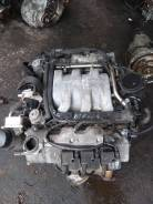 Двигатель Mercedes C 240 (W203) 112.912 (112912) 2,6 л бензин