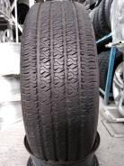 Michelin Symmetry, P225/60R16 97S