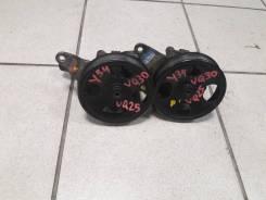 Продам насос гидроусилителя VQ30 VQ25