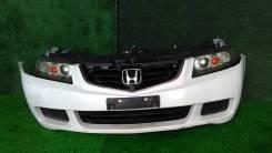 Бачок стеклоомывателя Honda