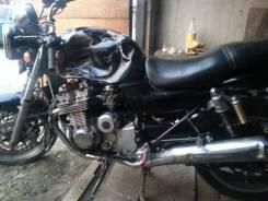 Honda CB 750, 1994