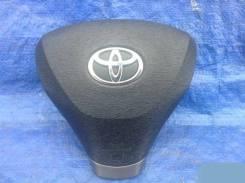 Рулевой айрбэг для Тойота Венза 09-12