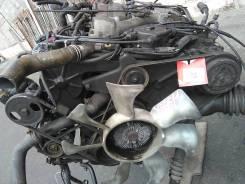 Двигатель NISSAN GLORIA, Y33, VG30E, 074-0040560