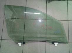 Стекло Nissan Fuga Y51