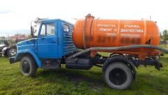 Коммаш КО-520, 2004