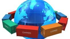 Импорт или экспорт из любой точки мира? Тогда Вам к нам!