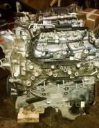 100% Контрактный двигатель Nissan V9X mos