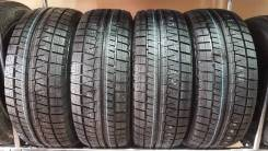 Bridgestone Blizzak Revo GZ. Зимние, без износа
