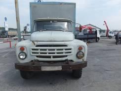 ММЗ 4503, 1993