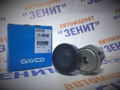 Натяжитель приводного ремня Volvo-2.5T S80/V50/V70/XC60/XC70/ Mondeo 4
