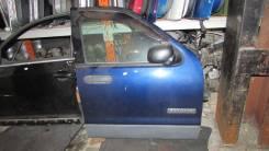 Дверь передняя правая Ford Explorer 4 U251