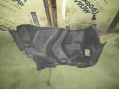 Обшивка багажника. Lifan Solano, 620, 630 LF479Q2, LF481Q3, LFB479Q