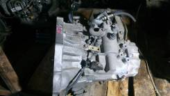Контрактная МКПП Тойота Авенсис 1.8L