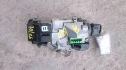 Замок зажигания Honda Fit GD1-2, 3 модель