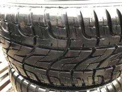 Pirelli, 255/55 R16