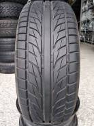 Bridgestone Grid II, 225/60R16 98H