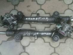 2104630796 2107200116 mersedec E 210 рулевые рейки