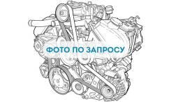Двигатель Jaguar S-Type (X200) 3.0V6 FB Jaguar S-Type (X200)