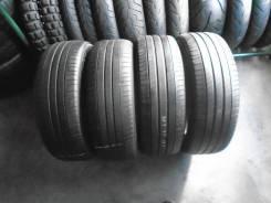 Michelin Primacy 3, 205 55 R17