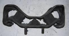 Подушка коробки передач Subaru 41022AA1800 41022AC180
