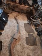 Глушитель. BMW X6, E71 BMW X5, E70