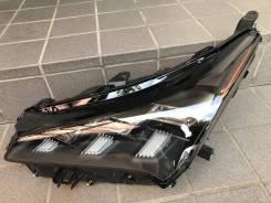 Фара. Lexus NX300h, AGZ10, AGZ15, AYZ10, AYZ15, AGZ15L Lexus NX300, AGZ10, AGZ15, AYZ15 Lexus NX200t, AGZ10, AGZ15, AYZ10, AYZ15, AGZ15L Lexus NX200...