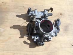 Заслонка дроссельная. Honda S-MX, RH1 B20B