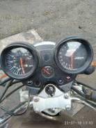 Racer Magnum RC200-C5B, 2013