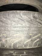 Triangle Group TR968, 205/55 R16 91H