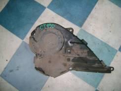 Защита ремня ГРМ Toyota Corona #T190 1994 2C верх