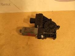Моторчик стеклоподъемника. Opel Astra, L48, L69