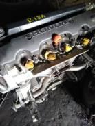 Двигатель R18A