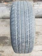 Cleveride CR-1, 185/65R14