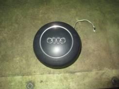 Подушка безопасности в рулевое колесо Audi A8 [4E] 2003-2010 (НА 2 ЗАР