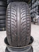 Bridgestone Grid II, 215/50R15 88V