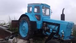 Четра Т40, 1978