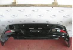 Бампер. BMW 6-Series, E63, E64