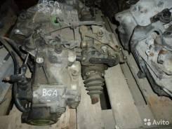 МКПП ERT механическая коробка передач