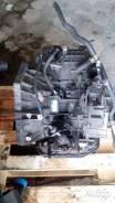 АКПП. Toyota Avensis Toyota RAV4 Toyota Corolla Двигатель 3ZRFAE. Под заказ