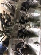 Форсунка топливная Toyota Carina CT190, 2C в Кемерово