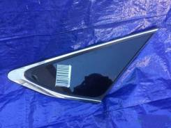 Заднее правое стекло для Lexus RX350