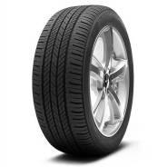 Bridgestone Dueler H/L 400, 245/50 R20 102V