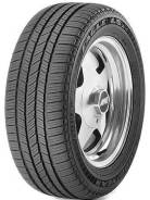 Goodyear Eagle LS2, 275/45 R19 108V