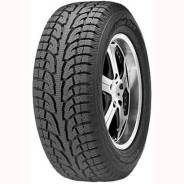 Hankook Winter i*Pike RW11, 275/60 R18 117T