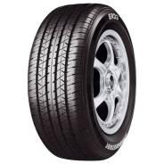Bridgestone Turanza ER33, 255/35 R18 90Y