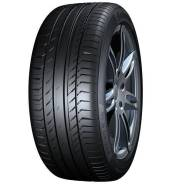 Continental ContiSportContact 5 SUV, 275/50 R20 109W