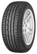 Continental ContiPremiumContact 2, 205/70 R16 97H