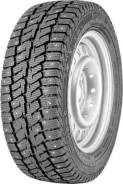 Gislaved Nord Frost Van, 195/65 R16 104/102R