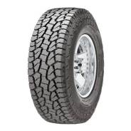 Hankook DynaPro AT-M RF10, 275/60 R20 114T