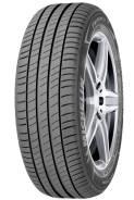 Michelin Primacy 3, 205/55 R17 95V